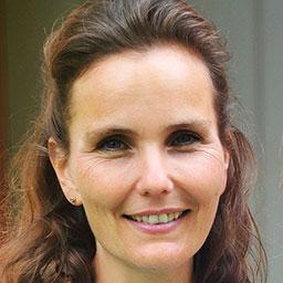 Melanie Gesse